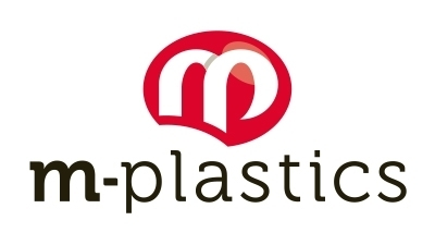 M-plastics neemt spuitgiet-activiteiten van VKF-kunststoftechniek over - M-plastics