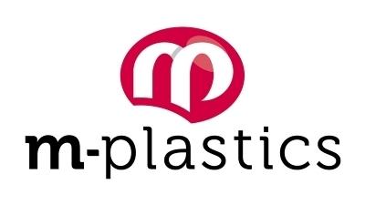 M-plastics duurzaamheidsgarantie voor grote bomenkweker uit Finland - M-plastics