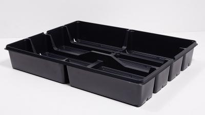 Setjes - M-plastics